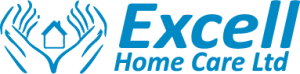 Excell Home Care